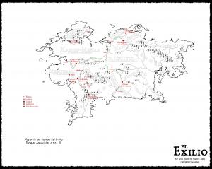 Mapa del Exilio, 100dpi